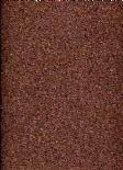 Colors Premium Extra Garnet Brown Wallpaper UHS8803-10 By Design id For Colemans